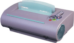 Binding Products Binding Amp Laminating Machines Amp Supplies